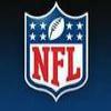 Печать: NFL  (NFL Typing 2)
