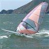 Пазл: Корабли (Sailing Boats Jigsaw)