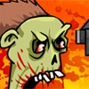 Зомби апокалипсис: Массовое уничтожение (Mass Mayhem Zombie Apocalypse)