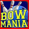 Боулинг Мания (Bowling Mania)