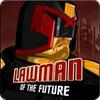 Шерифов будущего (Lawman of the Future)