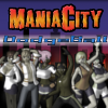 ДоджБол (ManiaCity Dodgeball)