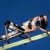 Пазл: Кузнечики (Grasshopper Jigsaw)