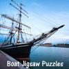 Пазл: Катера (Boat Jigsaw Puzzles)