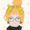 Одевалка: Школьница (Shoujo manga girl dress up game)