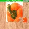 Пазл: Фрукты и овощи 11 (Fruits and vegetables 11)