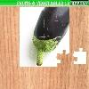 Пазл: Фрукты и овощи 12 (Fruits and vegetables 12)