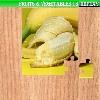 Пазл: Фрукты и овощи 13 (Fruits and vegetables 13)