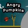 Злые Тыквы (Angry Pumpkins)