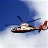 Пазл: Вертолеты (Helicopter Jigsaw)