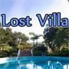 Забытая Вилла (Lost Villa)