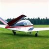 Пятнашки: Самолеты (Airplane Sliding Puzzle)
