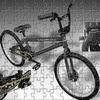 Пазл: BMX MD Jigsaw (BMX MD Jigsaw)