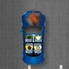 Опасное шоссе: Максимальная скорость (Dangerous Highway: Max Speed)