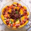 Пазл: Фруктовый салат (Jigsaw: Fruit Salad)