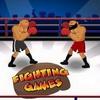 Всемирный боксерский турнир (World Boxing Tournament)