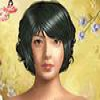 Азиатский макияж (Asian Make Up)
