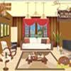 Гостиная мечты (My Dream Livingroom)