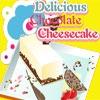 Кулинария: Чизкейк (chocolate cheesecakese)