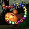 Вечеринка на Хеллоуин (Halloween Party Popper)