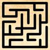 Чернильный лабиринт (LabyrInk)