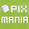 Пикс-мания (Pix Mania)