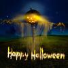 Пять отличий: Веселого Хеллоуина 2 (Happy Halloween 2)