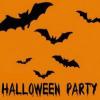 Пять отличий: Вечеринка на Хеллоуин (Halloween party 5 Differences)