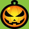 Поиск чисел: Тыквы (Jolly pumpkin find numbers)