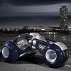 Пазл: Потрясающие машины (Amazing Cars Jigsaw)