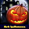 Пять отличий: Хеллоуин (Hot halloween 5 Differences)