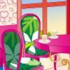 Дизайн: Обеденная комната (Dining Room Decoration)