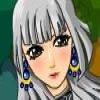 Одевалка: Принцесса Силы (Princess of Power Dressup)