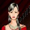 Одевалка в азиатском стиле (Asian Traditional Dress Up)