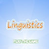 Лингвистика (Linguistics)