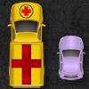 Опасное шоссе: Скорая помощь (Dangerous Highway: Ambulance)