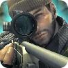 ОМОН: Снайпер (SNIPER OMOH)