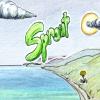 Росток (Sprout)
