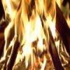 Пятнашки: Огонь (Fire Slider)