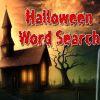 Поиск слов на Хеллоуин (Halloween Word Search)