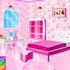 Дизайн: Спальная комната (Girl Bedroom Decorating)