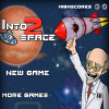 В Космос 2 (Into Space 2)