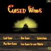 Проклятые ветра (CURSED WINDS)