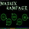 Матрица: Ярость (Matrix Rampage)