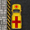 Опасное шоссе: Скорая 2 (Dangerous Highway: Ambulance 2)