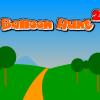 Стрельба по шарикам 2 (Balloon Hunt 2)