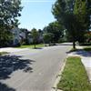 Пазл: Улица (Streetview Jigsaw)