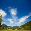 Пазл: Парк Адирондак (Adirondack Park Jigsaw)