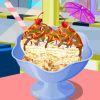 Кулинария: Мороженое (Ice Cream)