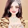 Одевалка: Принцесса Кейт (The Princess Kate)